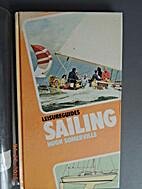 Sailing by Hugh Somerville