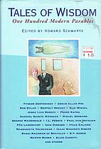 Tales of Wisdom by Howard Schwartz