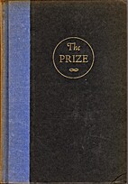 The Prize by Irving Wallace