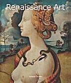 Renaissance Art by Victoria Charles