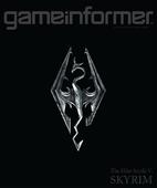 Game Informer Magazine Issue #214