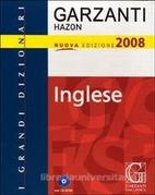Hazon: I grandi dizionari Garzanti by…