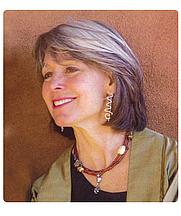 Author photo. <a href=&quot;http://hunterink.com/&quot; rel=&quot;nofollow&quot; target=&quot;_top&quot;>http://hunterink.com/</a>