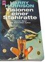 Visionen einer Stahlratte - Harry Harrison