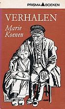 Verhalen by Marie Koenen