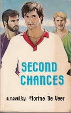 Second Chances by Florine De Veer