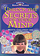 Unlock the secrets of your mind: Mental…