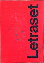 Letraset-France