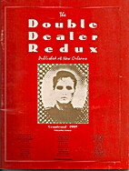 The Double Dealer Redux Cenntenial 1997…