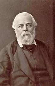 Author photo. By Gaspard-Félix Tournachon dit Nadar (1820-1910) - Bibliothèque nationale de France, Public Domain, <a href=&quot;https://commons.wikimedia.org/w/index.php?curid=50311006&quot; rel=&quot;nofollow&quot; target=&quot;_top&quot;>https://commons.wikimedia.org/w/index.php?curid=50311006</a>
