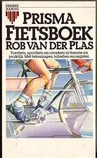 Prisma fietsboek by Rob van der Plas