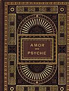 Amor und Psyche by Robert Hamerling