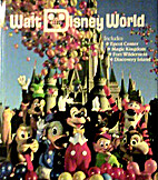 Walt Disney World by Colour Library Books…
