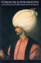 Türkische Kostbarkeiten aus dem…