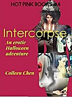 Intercorpse: An Erotic Halloween Adventure…