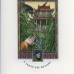 chinese maze murders Get this from a library the chinese maze murders a chinese detective story suggested by three original ancient chinese plots [robert hans van gulik.