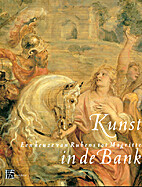Kunst in de Barok - Een keuze van Rubens tot…