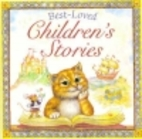 Treasury of Best-Loved Children's Stories by…