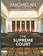 The Supreme Court: Selections from the…