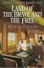 Land of the Brave and the Free by Michael…
