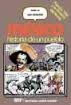 Los dorados : Pancho Villa y la…