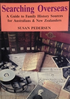 Searching overseas : a guide to family…
