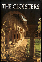 The Cloisters: the building and the…