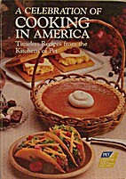 A Celebration of Cooking in America by…
