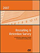 Recruiting & Retention Survey of…