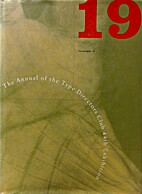 Typography 19: The Annual of the Type…