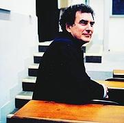 Author photo. paris-normandie.fr