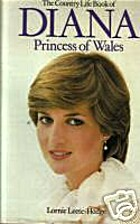 The Country Life book of Diana, Princess of…