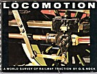 Locomotion by O. S. Nock