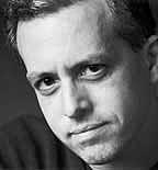 Author photo. Courtesy of the <a href=&quot;http://www.pulitzer.org/biography/2000-Drama&quot; rel=&quot;nofollow&quot; target=&quot;_top&quot;>Pulitzer Prizes</a>