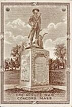 Historic Lexington and Concord;
