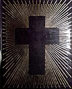 Historia de la Iglesia. Vol IV by Daniel…