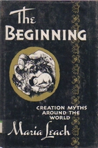 The beginning: Creation myths around the…