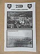 2ID Units, Camps & History.