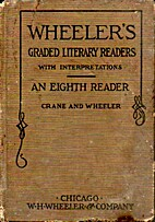 Wheeler's Graded Literary Readers With…