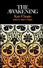 The Awakening [Case Studies in Contemporary…