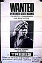 Tribes [1970 film] by Joseph Sargent