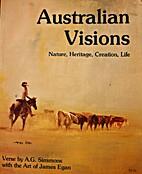 Australian Visions: Nature, Heritage,…