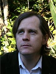 Author photo. Josephine Quinn