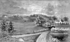 Brook Farm by Lindsay Swift