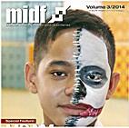 MIDF (Malaysian Industrial Development…