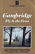 Cambridge, Ely & the Fens (Golden hart…