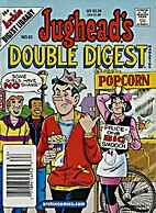 Jughead's Double Digest #083 by Archie…