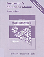 A Problem Solving Approach to Mathematics…