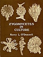 Zygomycetes in culture by Kerry L.…