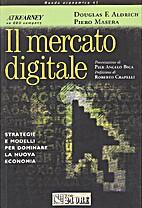 Il mercato digitale - Strategie e modelli…